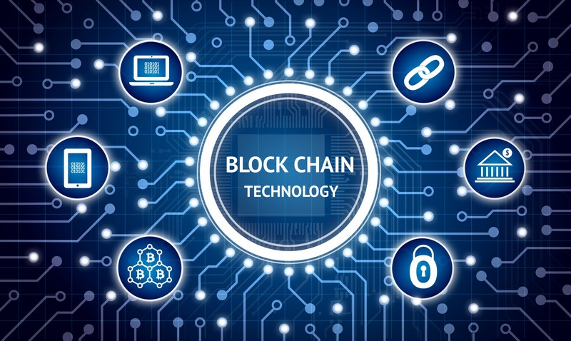 Prospects for the application of blockchain technology in everyday life